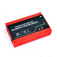 Cheap CAS3912X9S12X IN CIRCUIT PROGRAMMER Odometer Correction Tool wholesale