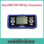 Cheap SuperOBD SKP-900 Key Programmer wholesale