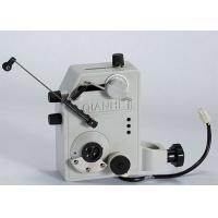 Coil Winding Electronic Tensioner with Automatic Tension Controller