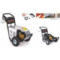 Cheap 11L/MIN High pressure washer/cleaner. 200Bar pressure. high power washer.1400R/MIN.free shipping wholesale