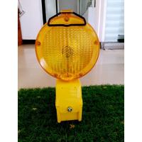 High Quality Led Traffic Warning Flashing Light for Road Safety