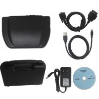 WITECH VCI POD Diagnostic Tool V13.03.38 For Chrysler Support Multi-Languages