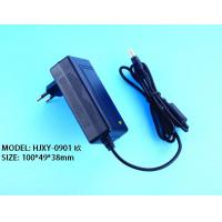Cheap AC/DC Adapter (HJXY-0901) wholesale