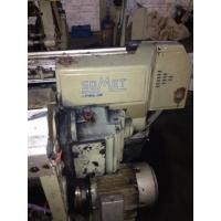 used Somet SM93/used loom/secondhand machinery