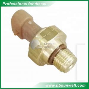 Cheap Original/Aftermarket High quality M11 Diesel Engine Parts Electronic Control Unit Pressure Sensor  4921493 3330141 wholesale