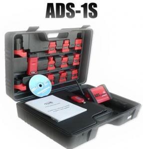 Cheap Original ADS-1S PC-Based Universal Car Diagnostic Scanner For Fault Code Diagnostic wholesale