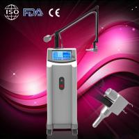 Christmas Promotion! co2 laser tube price