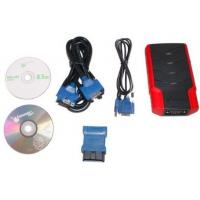 Cheap Xtool XVCI Ford Vcm Auto Diagnostic Tools For Ford / Mazda / Jaguar / Landrover wholesale