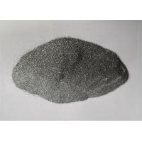 Cheap CAS 7440-47-3 Chromium powder purity 98% size -40mesh  Cr powder wholesale