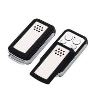 Cheap electric door opener Mutual Copying wireless Remote control replacement A347 wholesale