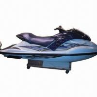 Cheap Inflatable Boat rib, used boat, boat motor, speed boat, boat engine, fishing boat, inflatable boat wholesale