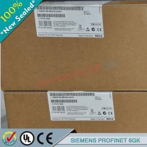 Cheap SIEMENS SIMATIC NET 6GK 6GK1560-3AU00 / 6GK15603AU00 wholesale