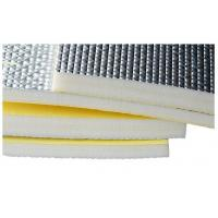 Cheap Cross Linked Polyethylene Hvac Foam Insulation XPE/ IXPE For HVAC Duct Insulation wholesale