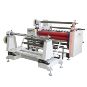 Cheap high speed cutting to length slitting rewinding machine Automatic foam slitting machine wholesale