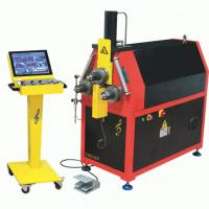 Cheap CNC Exhaust Pipe Bending Machine  wholesale