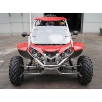 Cheap Desert Buggy/ 500CC new product wholesale