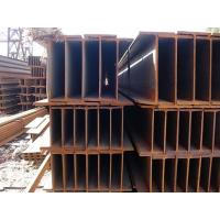 Cheap Standardized H Beam/H Steel/H Channel from China wholesale
