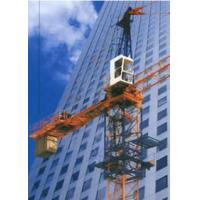 Cheap Top Slewing Crane TC5013 wholesale