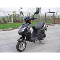 Cheap B09 EEC Scooter wholesale