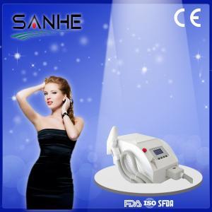 Cheap mini q switched nd yag laser tattoo removal machine wholesale
