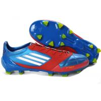 Cheap Predator absolute xtrx sg , IV TRX FG  sprintskin  Outdoor Soccer Shoes rugby boots  wholesale