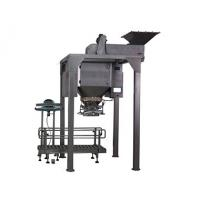 Cheap High Dose Particle Automatic Vertical Packing Machine With PLC Control wholesale