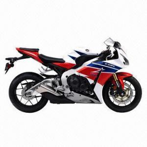 Cheap Harley Davidson Motorcycle for Honda, Motorcycle Lock, Motorcycle Superstore Zongshen Fairings wholesale