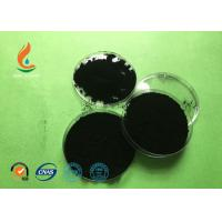 Quality Furnace Carbon Black N220 EINECS No.215-609-9 for Paper - making / Dispersions for sale