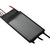 Cheap 90V 350A Rc Electronic Speed Controllers Esc For Drone Rc Gliders Light Weight wholesale