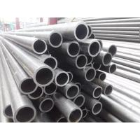 Alloy Steel Mechanical Seamless Stainless Steel Tubing ASME SA519 4340