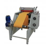 Cheap max 360mm, 500mm, 600mm , 800mm, 1000mm, 1400mm paper cutting machine wholesale