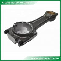Cheap Genuine Dongfeng Cummins K19  Diesel Engine parts Connecting Rod 3811995 3043911 3007573 3014453 wholesale