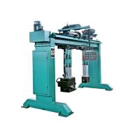 Cheap Copper Continuous Extrusion Cold Rolling Mill Equipment 700 Kg/H Productivity wholesale