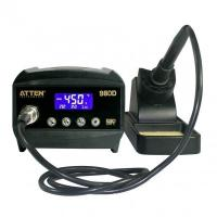 Cheap Brand new Atten AT980D Digital dispaly Durable Soldering Station ESD safe wholesale