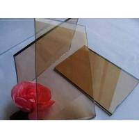 Buy cheap BOROSILICATE GLASS, standard glass, FLOAT GLASS, 1150mm×850mm,1150mm×1700mm, from wholesalers