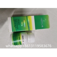 Cheap Anavar Oxandrolone Oral Anabolic Steroids SGS 50mg CAS 53 39 4 wholesale