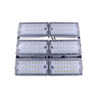 Buy cheap 240watt High Power LED Flood Light Fixtures with High Transmittance from wholesalers