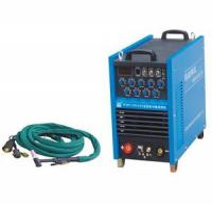 Cheap IGBT Inverter Pulse TIG Welding Machine (WSM7-500) wholesale