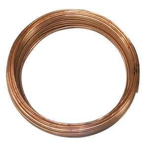 Cheap High intensity Non - alloy double wall steel pipe, bundy tube for freezer, brake tube wholesale