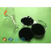 Quality 0.5 % Ash Thermal Carbon Black N550 In Masterbatch Pure Black Powder for sale