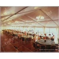 Professional Wedding Party Spare Parts Flooring Plywood