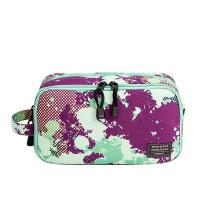 Cheap Mens Camouflage Travel  Storage Cosmetic Bags Makeup Wash Organizer wholesale