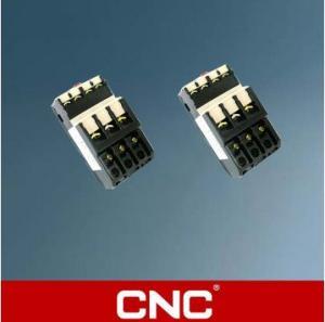 Cheap Thermal Relay LR2 (JR28) wholesale