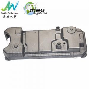 Cheap Corrosion resistant Aluminium Die Casting , High Pressure Die Casting Parts wholesale
