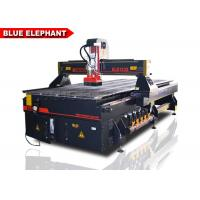 Cheap Electric Wood Engraver Wood Shape Cutting Machines USB Computer Interface wholesale