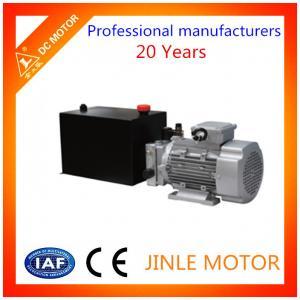 black and decker portable air conditioner manual