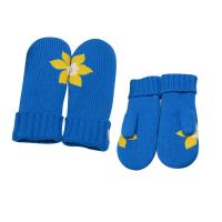 Buy cheap TOM104944 Thick Knitted Glove from wholesalers