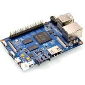 mini pc computer board openwrt banana pi m1 similar to rasperry pi 2