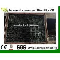 Cheap High quality Galvanized Rectangle Hollow Steel Tube,square pipe Chinese manufacturer wholesale