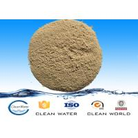 Cheap Powder Sewage Waste Water Treatment Chemicals Probiotic Enzymes Bacteria wholesale